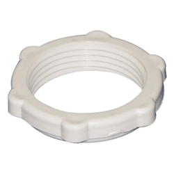 Lock Ring 40mm PK50