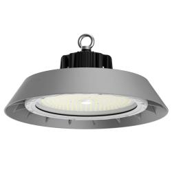 100W Voltex LED High Bay Light with 120° Lens - Cool White