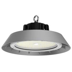 150W Voltex LED High Bay Light with 120° Lens - Cool White