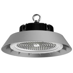 200W Voltex LED High Bay Light with 90° Lens - Cool White