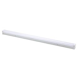 Voltex LED 40W Indoor Batten 1200mm Tri Colour