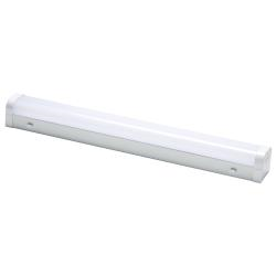 Voltex LED 20W Indoor Batten 600mm Tri Colour