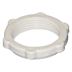 Lock Ring 16mm Pk100