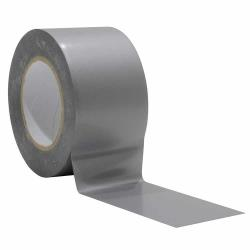 Grey Duct Tape 48mm x 30m