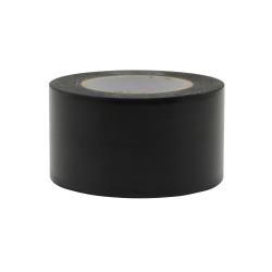 Black Duct Tape 48mm x 30m